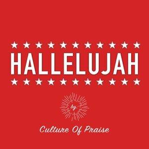 Culture of Praise Foto artis