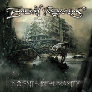 Enemy Remains Foto artis