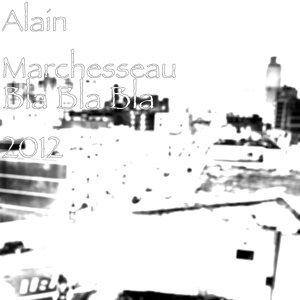 Alain Marchesseau Foto artis