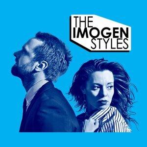 The Imogen Styles Foto artis