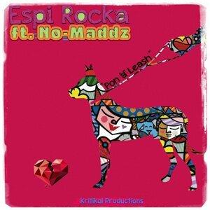 Espi Rocka Foto artis