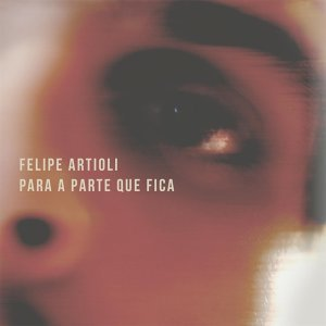 Felipe Artioli Foto artis