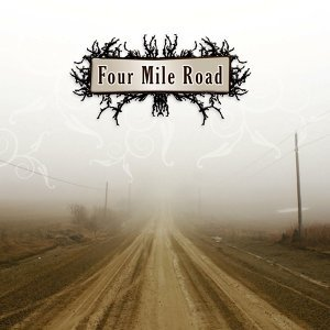Four Mile Road Foto artis