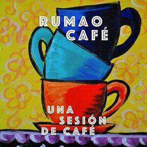 Rumao Café Foto artis