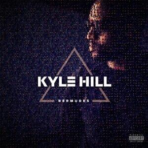 Kyle Hill Foto artis