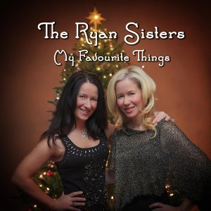 The Ryan Sisters Foto artis