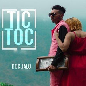 Doc Jalo Foto artis