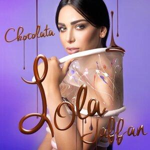 Lola Jaffan Foto artis
