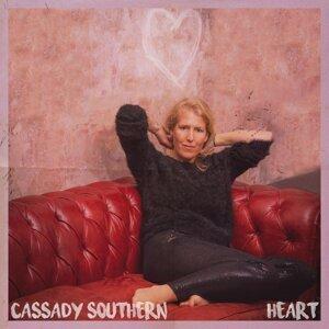 Cassady Southern Foto artis