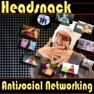 Headsnack Foto artis