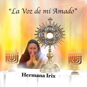 Hermana Irix Foto artis