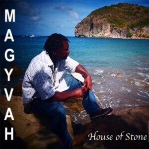 Magyvah Foto artis