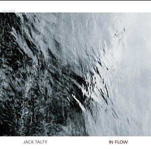Jack Talty Foto artis