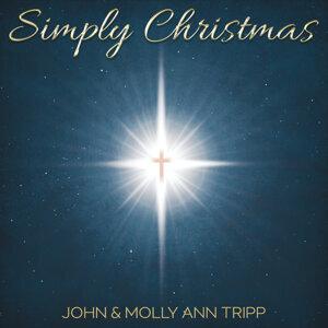 John Tripp, Molly Ann Tripp Foto artis