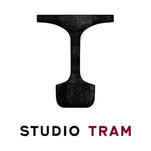 STUDIO TRAM
