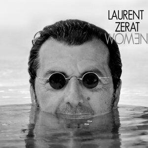Laurent Zerat Foto artis