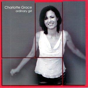 Charlotte Grace Foto artis