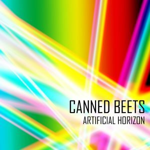 Canned Beets Foto artis