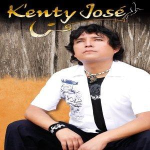 Kenty José Foto artis