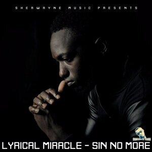Lyrical Miracle Foto artis