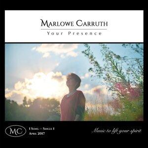 Marlowe Carruth Foto artis