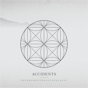 Kar Accidents Foto artis