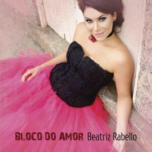 Beatriz Rabello Foto artis