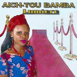 Aich Tou Bamba Foto artis