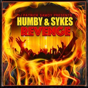 Humby & Sykes Foto artis