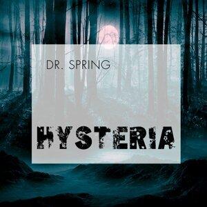 Dr. Spring Foto artis
