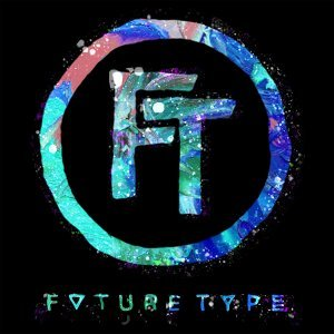 FutureType Foto artis
