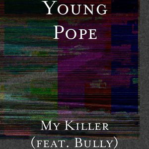 Young Pope Foto artis