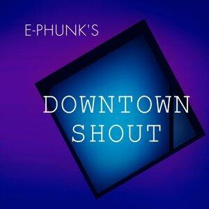 E-Phunk's Foto artis