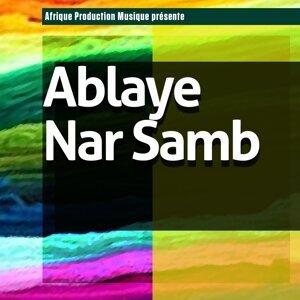 Ablaye Nar Samb Foto artis