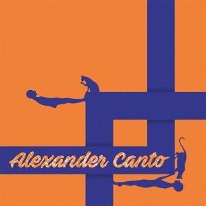 Alexander Canto Foto artis