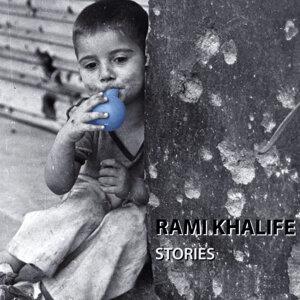 Rami Khalife Foto artis