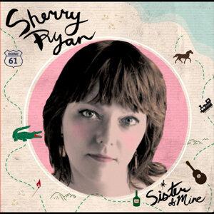 Sherry Ryan Foto artis