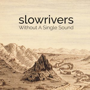 Slow Rivers Foto artis