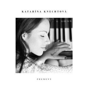Knechtova Katarina Foto artis