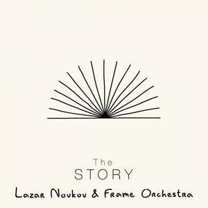 Lazar Novkov & Frame Orchestra Foto artis