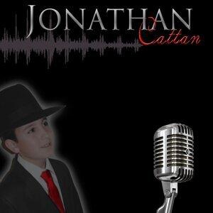 Jonathan Cattan Foto artis