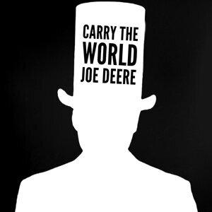 Joe Deere Foto artis