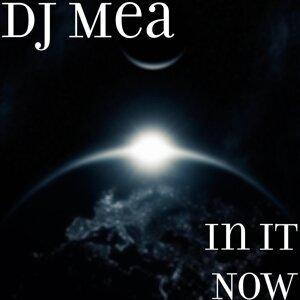DJ Mea Foto artis