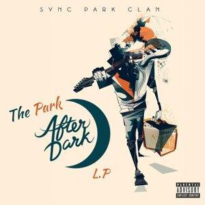 Sync Park Clan Foto artis