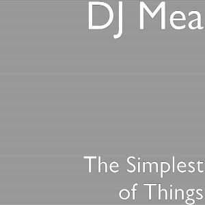 DJ Mea, Nynex Foto artis