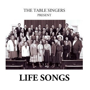 Table Singers Foto artis