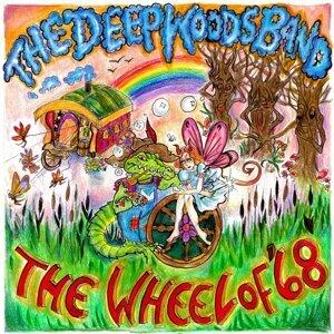 The Deep Woods Band Foto artis