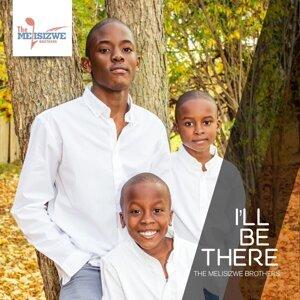 The Melisizwe Brothers Foto artis