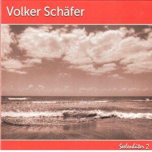 Volker Schäfer Foto artis