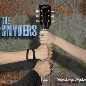 The Snyders Foto artis